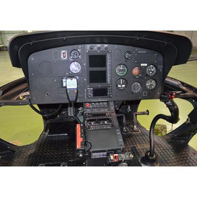 Misión_Cockpit_1