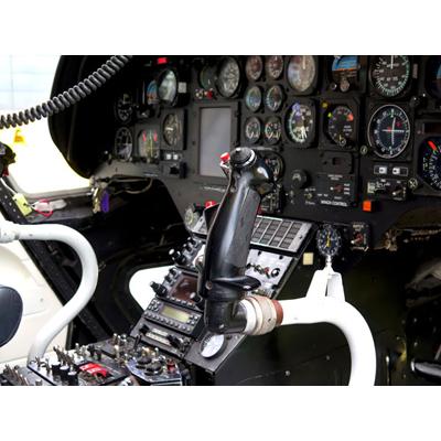 Aeronave_Aviónica_4