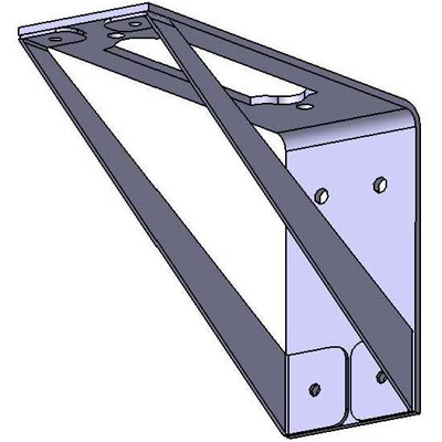 Componentes Metálicos