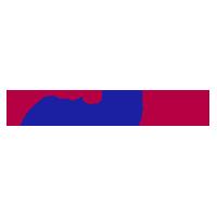 Logo Aviastec