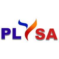 Logo Plysa